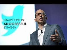60 Second Binary Options Trading Strategy- The Best Binary Options Tradi...