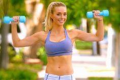 Come rafforzare i muscoli che sostengono la colonna vertebrale - Essere Sani