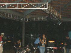SHOW NO MARTIM CERERÊ |   https://myspace.com/libertalia2008/music/songs