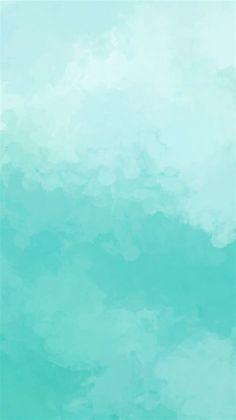 Blue Wallpaper IPhone - Wallpapers #bluewallpaper #