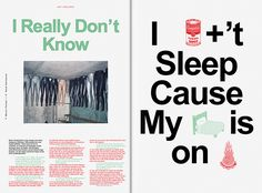 Hubertusbecker-superpaper-publication-itsnicethat-12