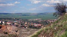 Kayabaşı ve Gergeme'den Bünyan, Hasan Yüksel