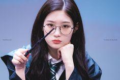 """트위터의 딸기맛치약 님: """"180825 영등포 팬싸인회 정채연 #정채연 #채연 #Chaeyeon #다이아 @dia_official 너의 마음 속으로… """" Mamamoo, Korean Actresses, Actors & Actresses, Snsd, Red Velvet, Jung Chaeyeon, Fans Cafe, K Idol, No One Loves Me"""