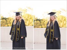CSULB Cal State University Long Beach Pyramid Senior Portraits Cap and Gown Class of 2014 ©Asea Tremp Photography 2014