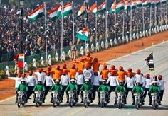 Republic day parade 2013 essay outline Introduction: Republic Day is an Annual National festival in India. About 30 months after attaining independence, India became a sovereign republican democratic. Essay On Republic Day, Republic Day India, Indian Army Wallpapers, Indian Flag Wallpaper, Indian Flag Images, Indian Army Quotes, Indian Army Special Forces, National Festival, Independence Day India