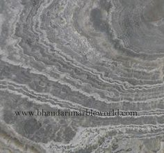DEMIRCI GRAY ONYX marble  This natural stone is gorgeous and, looks wonderful after all finishing has been done, Marble can be use as wall cladding, bar top, fireplace surround, sinks base, light duty home floors, and tables.