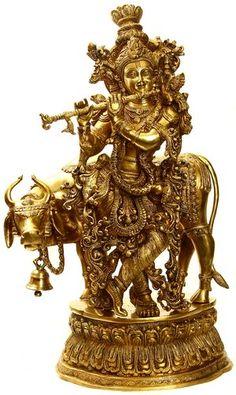 Lord Krishna Wallpapers, Radha Krishna Wallpaper, Radha Krishna Images, Lord Krishna Images, Krishna Radha, Krishna Pictures, Ganesh Wallpaper, Hanuman, Lord Vishnu