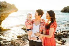 okinawa photography locations beach maternity lesbian couple