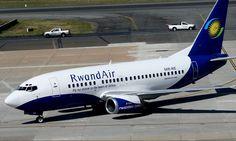 RwandAir Introduces 'Dream Miles' Loyalty Program - http://www.airline.ee/rwandair/rwandair-introduces-dream-miles-loyalty-program/ - #RwandAir