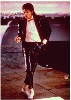 """Did not realize until he died what a profound impact his music had on my life. I'm now a super fan and obsessed with everything MJ, esp with this news of the """"real"""" Billy Jean."""