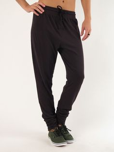Lived In Pants for women by Volcom