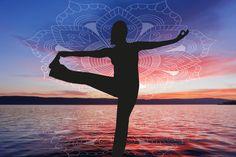 Free Image on Pixabay - Yoga, Lake, Evening, Meditation Kundalini Yoga, Pranayama, Tantra, Yoga Inspiration, Ayurveda, Namaste, How To Get Motivated, Yoga Nidra, Amigos