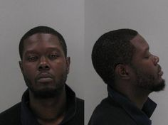 RICHMOND COUNTY SHERIFF'S OFFICE W A N T E D --For Burglary 1st Degree Bowens, Octavius Thom