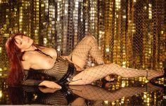 Jamie Lynn, Anna Kendrick, American Singers, Playboy, Cute Girls, Tiffany, Pin Up, Nude, Actresses