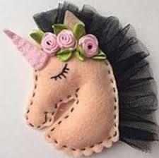 15 Trendy sewing for kids ideas fun Felt Diy, Felt Crafts, Fabric Crafts, Sewing Crafts, Sewing Projects, Felt Projects, Wooden Crafts, Jar Crafts, Bottle Crafts