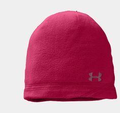 On my wish list for those cold winter runs.  Under Armour US
