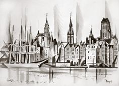 город графика - Поиск в Google