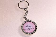 A Non Custom Image Keychain only $2.99!  https://www.facebook.com/HipCapsJewelry