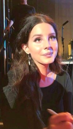 Sept.5, 2017: Lana Del Rey performing in San Francisco #LDR