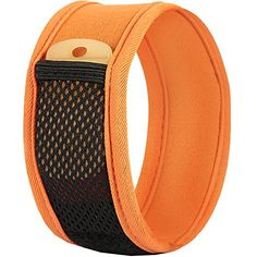 Natural Mosquito repellent bracelet by Noshi Outdoor works best as pest repellent - Deet free & Anti mosquito repeller act as bite blocker from insects- Great for camping - Adjustable, easy to wear braclet comes with 2 refills - Suitable for all ages Noshi Outdoor http://www.amazon.com/dp/B00YZXTO2S/ref=cm_sw_r_pi_dp_fh4Xvb0W5KHBG