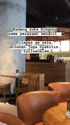 Discover recipes, home ideas, style inspiration and other ideas to try. Bio Quotes, Story Quotes, Tumblr Quotes, Text Quotes, Daily Quotes, Poem Quotes, Cinta Quotes, Quotes Galau, Postive Quotes