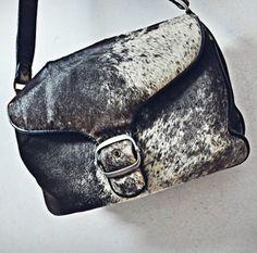 400157179838 Sac Cuir, Je T aime, Bijoux, Forme, Sacs À Main Vintage, Sacs À Dos, Style  Bohème, Chanel, Bohème Chic