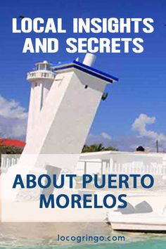A Puerto Morelos local provides 5 Puerto Morelos travel secrets including cenotes, an animal sanctuary, snorkeling, a cooking school and a polo club.