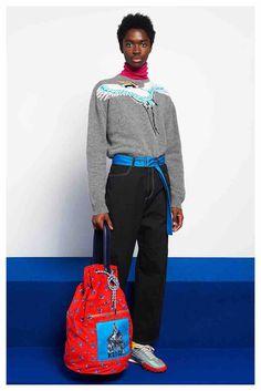 KENZO Clothing   Men, Women & Kids collections