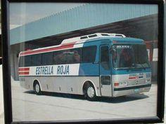 Bus Motorhome, Ranger, Mercedes Benz, Tours, Mexico, Cars, Big Trucks, Mexico City, Stars