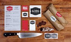 butcher shop design Archives - Grits + GridsGrits + Grids