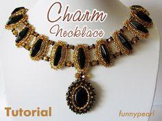 https://www.etsy.com/listing/279344392/necklace-charm-tutorial-pdf