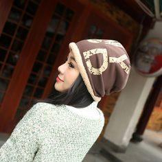 25 Best beanies hats images  d46311db0aa6
