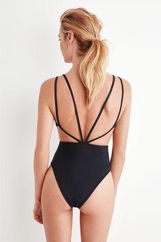 #swimwear #swimsuit