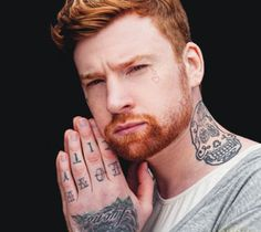 jonny craig - he is and will forever be my man
