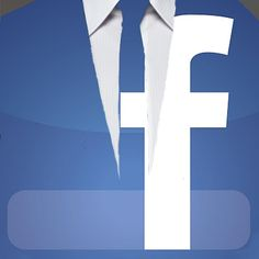Facebook @ Work: Will it Work?