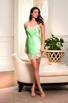 f2ecb8abdcd83 10 Best Je Te Veux Lise Charmel - Splendeur Soie (Jade) images ...