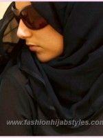 New Hijab Style, Arab Women, Modern Fashion, Hijab Fashion, Clothes For Women, Lady, Womens Fashion, Outerwear Women, Arabic Women