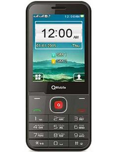 Checkout latest Price, Specifications & Review of QMobile Power700 in Pakistan http://www.mobilephonespakistan.com/mobile-phones/qmobile-power700-price-specifications-in-pakistan/