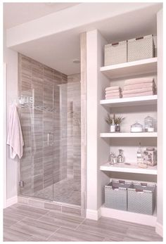 Home, Master Bathroom Design, Bathroom Inspiration, Bathroom Decor, Bathroom Remodel Shower, Interior, Bathrooms Remodel, Bathroom Makeover, Bathroom Design Luxury