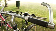 https://totalwomenscycling.com/commuting/beginners-cycling-tips-using-bike-gears-32359/