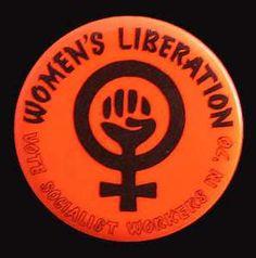 Women's Movement term paper NEEDED!!!?