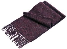 Irish Inspiration for Studio Donegal scarves and other Irish gifts such as Magee grandad shirts, all wool socks, Donegal sweaters and more. Grandad Shirts, Wool Socks, Donegal, Merino Wool, Tweed, Hand Weaving, Modern, Irish, Inspiration