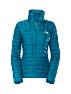 c272bd623932 The North Face Women s Collections Summit Series® WOMEN S THUNDER MICRO  JACKET