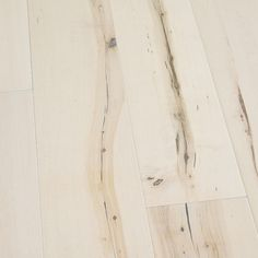 Malibu Wide Plank French Oak Rincon in. Thick x in. Wide x Varying Length Engineered Click Hardwood Flooring sq./case) - - The Home Depot Engineered Hardwood Flooring, Vinyl Plank Flooring, Laminate Flooring, Hardwood Floors, Flooring Ideas, Tile Flooring, Flooring Types, Wooden Flooring, Kitchen Flooring