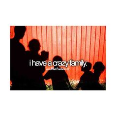 ...and that's who i am. found on Polyvore