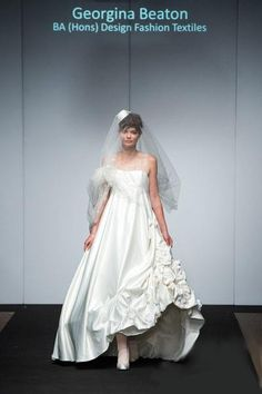 georgina rose wedding dresses