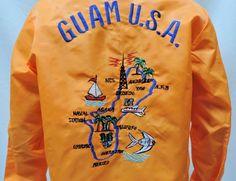 9f8a3b09 31 Best sukajan images | Bomber jackets, Jacket style, Jackets