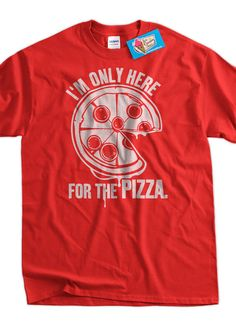 Kids who wear this one are a real pizza work. Get one here for $14.99.