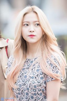 Hope Yeri had an amazing birthday! ❤