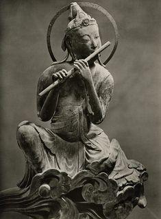 #Buddha's flute #buddhism